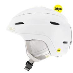 Strata MIPS Women's Snow Helmet