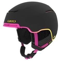 Terra MIPS Women's Snow Helmet