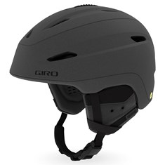 Zone MIPS Snow Helmet