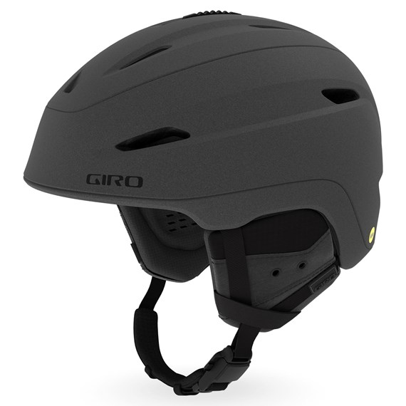 Zone MIPS Snow Helmet