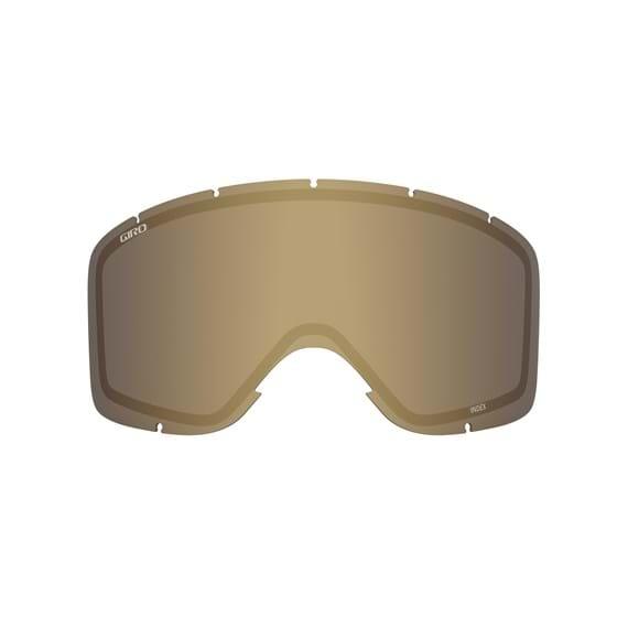 Index Otg Snow Goggle Lens