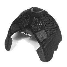Nine Snow Helmet Pad Kit