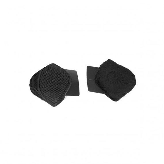 Launch Snow Helmet Earpad Kit