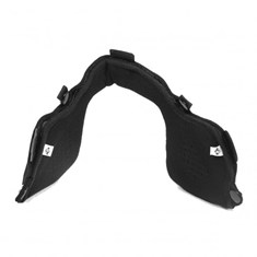 Ledge Snow Helmet Earpad Kit