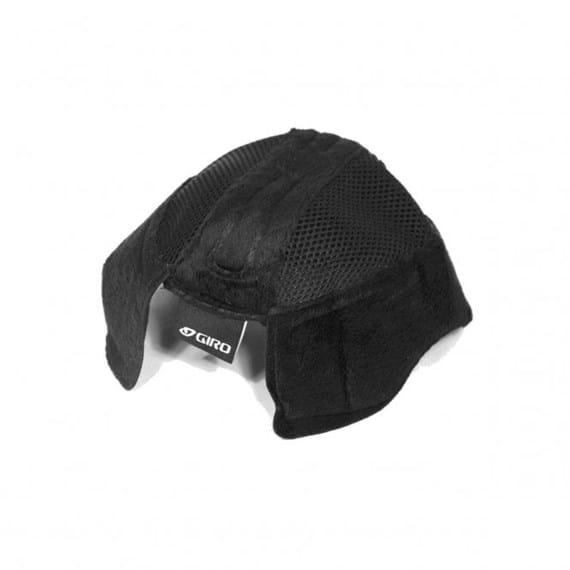 Fade Snow Helmet Comfort Pad