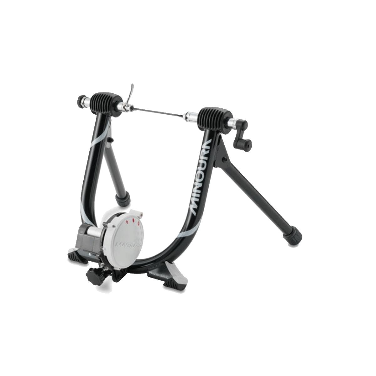 Minoura Mag Ride 60D Indoor Home Trainer