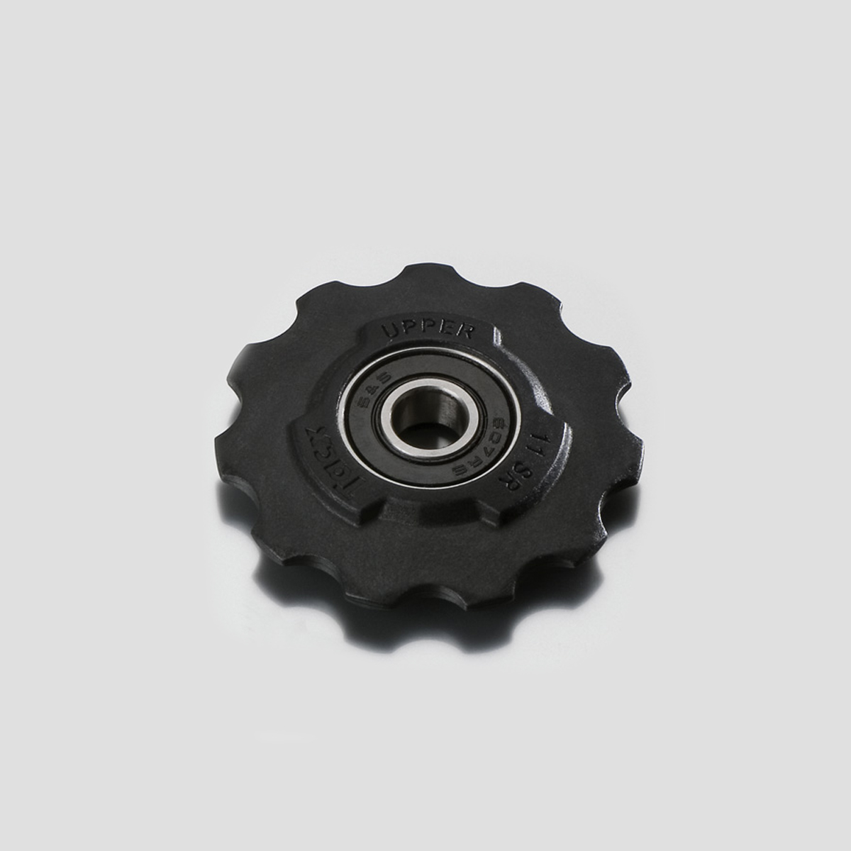 2005 Tacx Jockey Wheels fits Sram 9.0Sl X9 X0 01-02 9.0 03 2004 Only